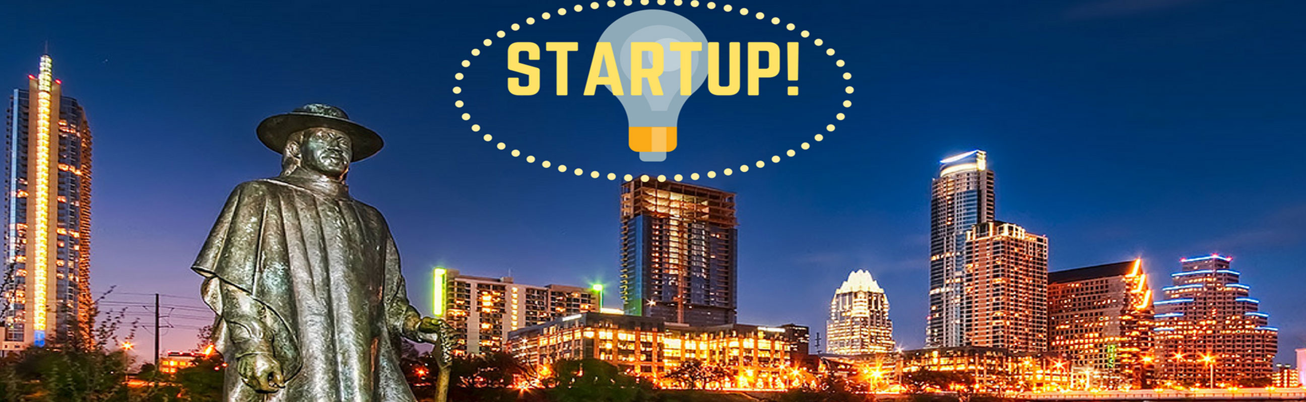 15 Austin Startups to Watch Out For