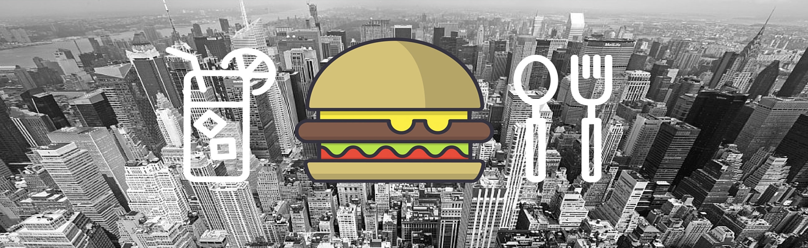 16 NYC Food Startups Worth Getting to Know