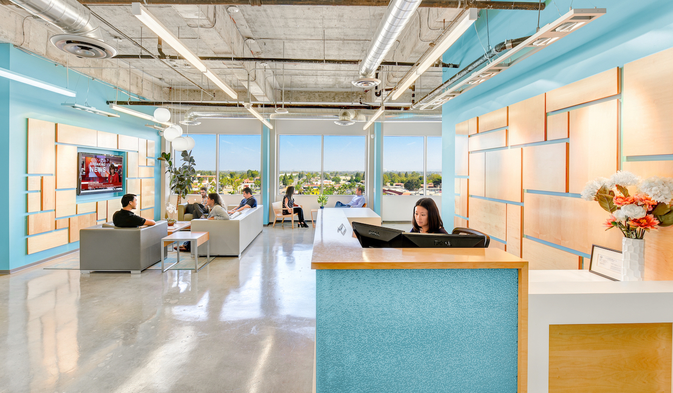 Our Coworking Predictions