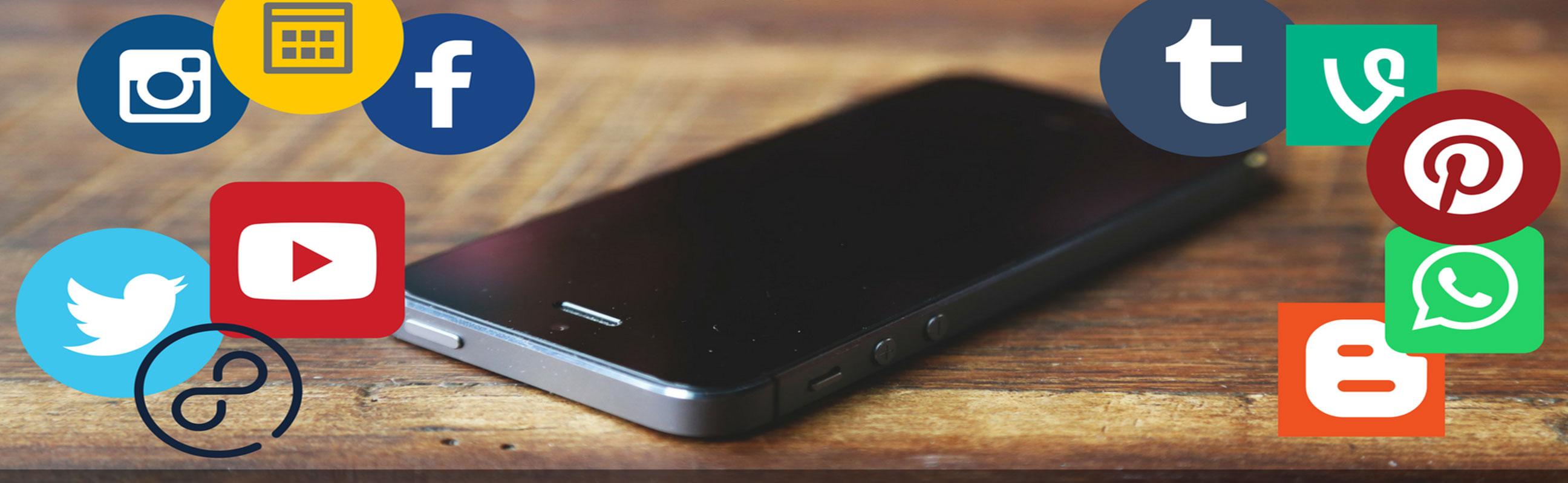 The Best Mobile Apps for Startups & Entrepreneurs