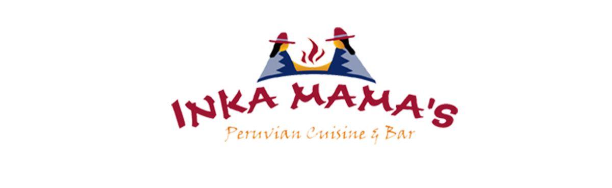 Inka Mama's