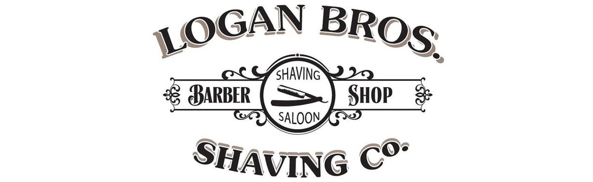 Logan Brothers Shaving Company